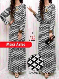 fit to XL bhn spandek Rp 120rb